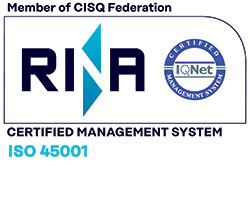 BS-OHSAS-18001
