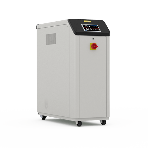 Thermo Chiller Microgel