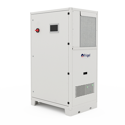 Mold dryer industrial air dehumidifier