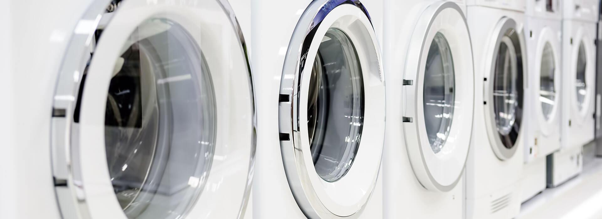 controllo temperatura stampaggio oblo lavatrici